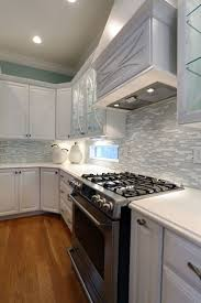 Beautiful Kitchen Backsplashes 65 Best Kitchen Backsplash Images On Pinterest Kitchen