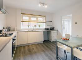 flooring ideas for kitchens contemporary kitchen kitchen flooring prices where to buy