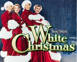 white christmas at the legacy theater u2013 downtown springfield inc