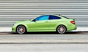 mercedes c63 amg alloys official 2015 mercedes c63 amg coupe legacy edition gtspirit