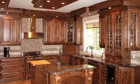 armoire de cuisine bois armoire cuisine en bois stunning armoire de cuisine bois darmoires