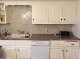 Wrought Iron Kitchen Cabinet Knobs Rachel Schultz Black Vs Brass Kitchen Cabinet Hardware Knob