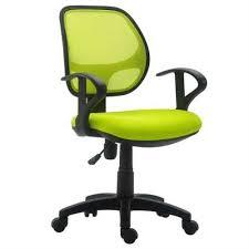 bureau metal noir chaise metal noir 25 beau fauteuil de bureau