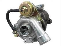 turbo audi a4 1 8 t audi a4 turbo kits at andy s auto sport