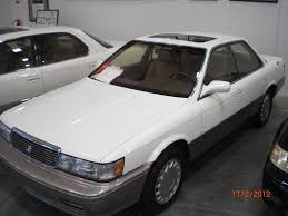 lexus es250 used car 100 ideas 1990 lexus es250 on habat us