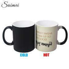 Elegant Coffee Mugs Creative Coffee Mugs Home Design Ideas
