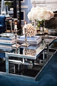 best 25 coffee table arrangements ideas on pinterest coffee