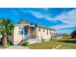 532 n fletcher avenue fernandina beach fl 32034 amelia island