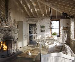 rustic home decorating ideas living room manly rustic home decor ideas to stunning home makingtrue rustic