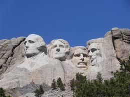 South Dakota mountains images Presidents mountain south dakota public domain free photos for jpg