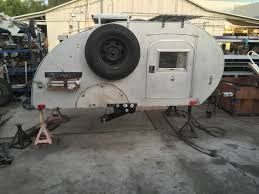 offroad travel trailers teardrops n tiny travel trailers u2022 view topic offroad trailer