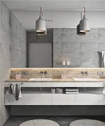 a brilliant way to arrange a contemporary studio apartment design