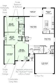 lennar next gen floor plans generation homes floor plans home plans unique next generation homes