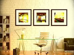 decor 16 home interior wall decor ideas within house stylish