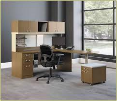 Desk For Small Spaces Ikea Ikea Desks For Small Spaces Home Design Ideas