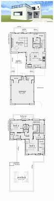 53 Inspirational Mini Castle House Plans House Plans Design 2018