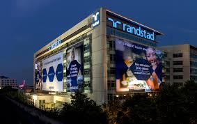 randstad annonce le dépôt de l offre publique d achat amicale sur