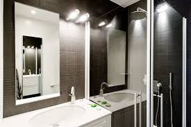 bathroom style ideas black bathroom design ideas
