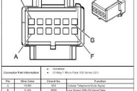 hyundai coupe stereo wiring diagram wiring diagram