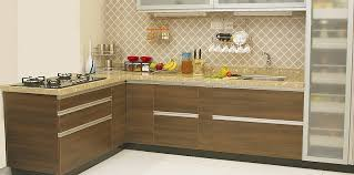 parallel kitchen design ideas for india google search kitchen