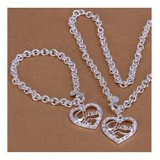 guess bracelet silver images Cheap guess jewellery find guess jewellery deals on line at jpg