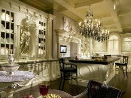 furniture best house interior famous italian interior design