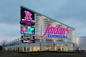 Home Improvement Stores by Furniture Stores In New Haven Ct Nice Home Design Top In Furniture
