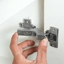 european hidden cabinet hinges installing cabinet hinges installing new cabinet hinges hopblast co