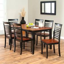 Dining Table Chairs Set Articles With Glass Dining Table Set Ikea Tag Glass Dining Room