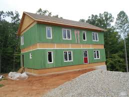 efficiency house plans passive solar house plans with greenhouse chic netzero energy home