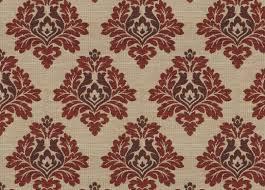 ethan allen sofa fabrics rose red fabric ethan allen upholstery fabrics pinterest red
