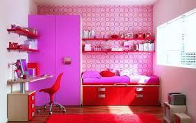 bedroom ideas for teenage girls purple colors paint bedroom