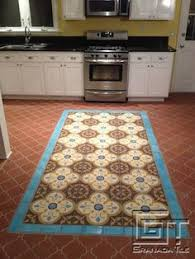 Granada Kitchen And Floor - tile carpet composed of athens granada title i think i like this