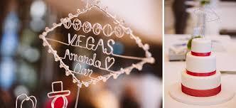 wedding cake las vegas vegas wedding blogiversary giveaway 2 custom vegas