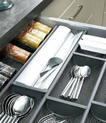 rangement couverts tiroir cuisine tiroir pour cuisine range couverts tiroir cuisine le tiroir a