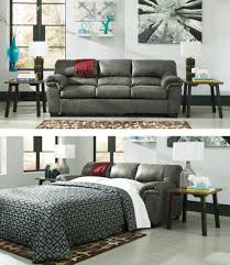 Pull Out Sleeper Sofa Bed Shop Smarter How To Choose The Best Sofa Bed Hayneedle Blog