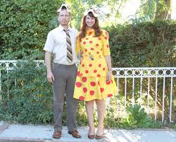 fox costume spirit halloween on my honor make fantastic mrs fox