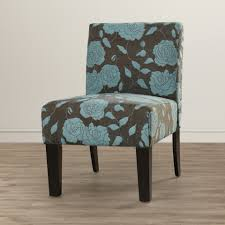 Home Decorators Chairs Modern Accent Chairs Allmodern Jackie Mid Century Club Chair