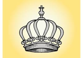 crown free vector art 1193 free downloads royal crown graphics