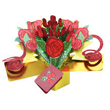 wedding wishes in bahasa indonesia high quality wedding invitation handmade buy cheap wedding