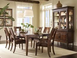 Dining Room Furniture Sets 7pc Dining Room Set Provisionsdining Com