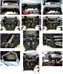 nissan 350z gt for sale borla exhaust for sale nissan 350z forum nissan 370z tech forums