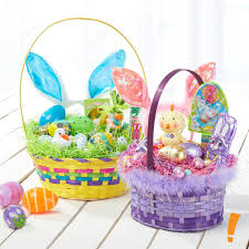75 unique diy easter basket ideas to add a touch of warmth to your