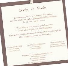 texte invitation mariage original faire part mariage photos accueil design et mobilier