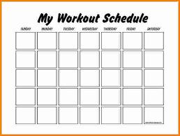 25 images of exercise calendar template criptiques com