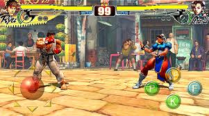 fighter apk fighter 4 hd apk data android free android apk