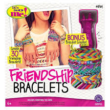 12 great gifts for 10 year old girls care com community