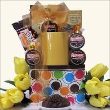 k cup gift basket dunkin donuts keurig coffee delights coffee k cup gift basket