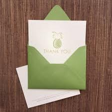 Money Wedding Gift Wedding Gift Envelope Desig Lading