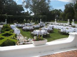 Tallahassee Wedding Venues 8 Barn Wedding Venues In Florida You U0027ve Never Heard Of Before